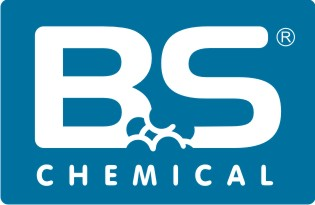 BS Chemical
